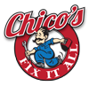 Chico's Fix It All